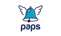 Pap's