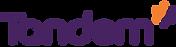 Tandem / Agence de marketing et communication