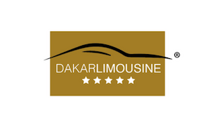 Dakar Limousine