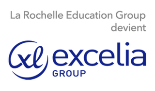 Groupe Excella
