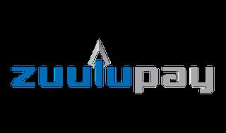 zuuluPay