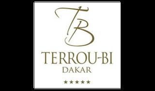 Terrou-Bi Hotel