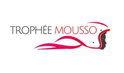 TROPHEE MOUSSO