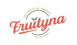 Fruityna