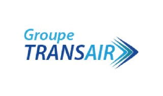 Groupe Transair