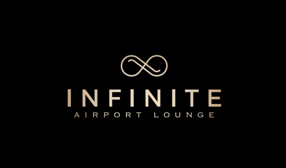 Dakar Airport Lounge