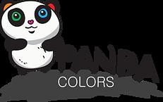 Panda Colors Дальний Восток