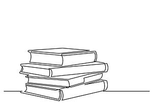 Korrektorat-Lektorat-Publikationsmanagement-Verlage