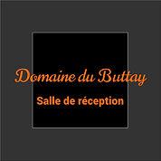 Logo Salle Noir et orange.jpg