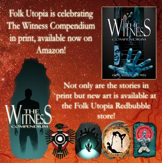2020 Witness Compendium releases.jpg