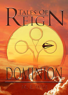 TOR Dominion Front Page.jpg