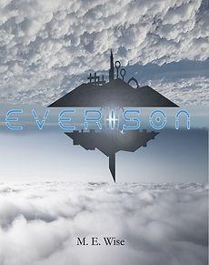 Everison Site Cover.jpg
