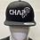 Thumbnail: CHAPIZA HAT BLACK