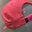 Thumbnail: SnapBack / Pink