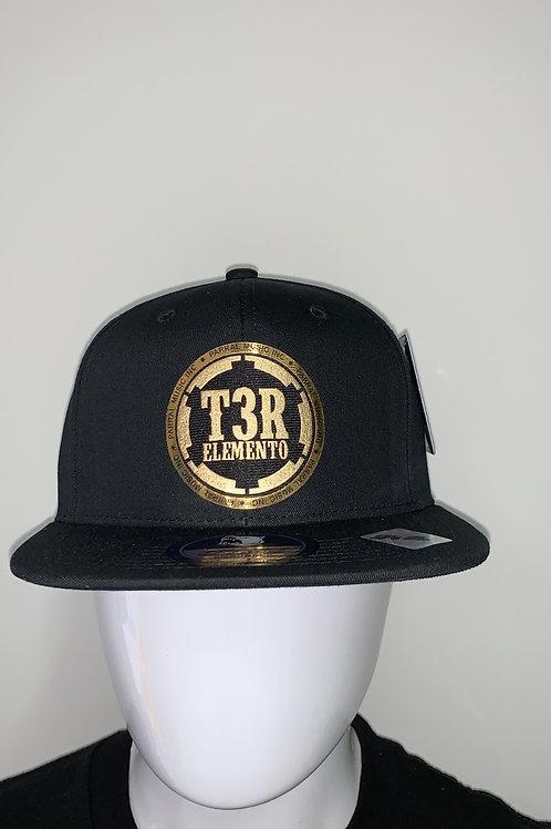 T3R Elemento Snapback