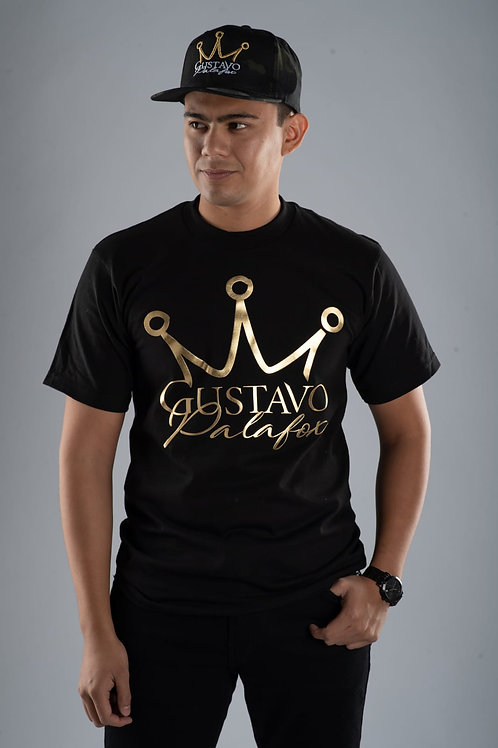 Gustavo Palafox T-Shirt