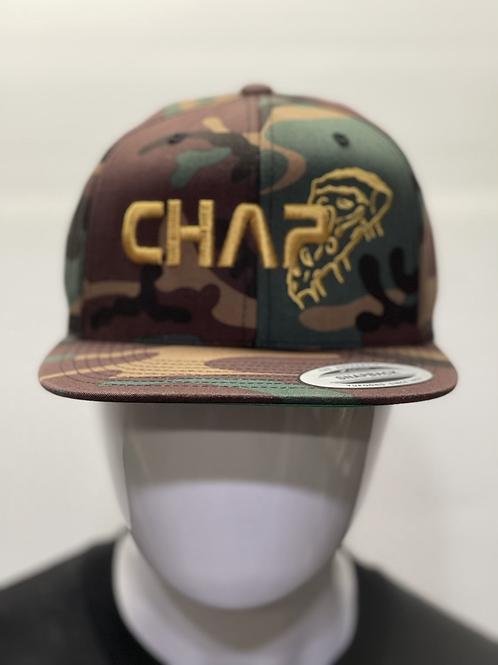 CHAPIZA HAT ARMY
