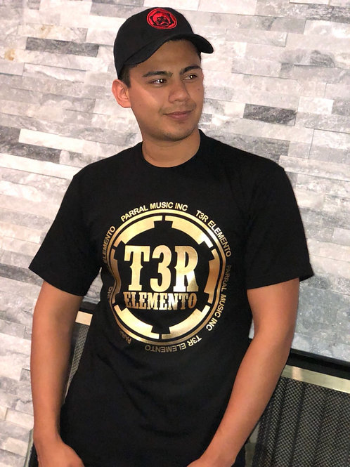 T3R Gold