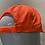 Thumbnail: SnapBack / Orange