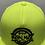 Thumbnail: SnapBack / Lime Yellow