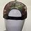 Thumbnail: CHAPIZA HAT ARMY