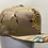 Thumbnail: MultiCamo Alpine / Gold Logo