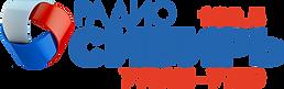 улан-удэ лого.png