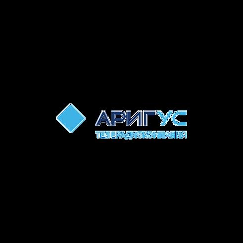ArigUs_logo_BLUE.png