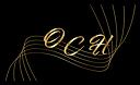 logo V1 - entete.png