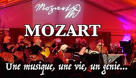 Mozart genie.png