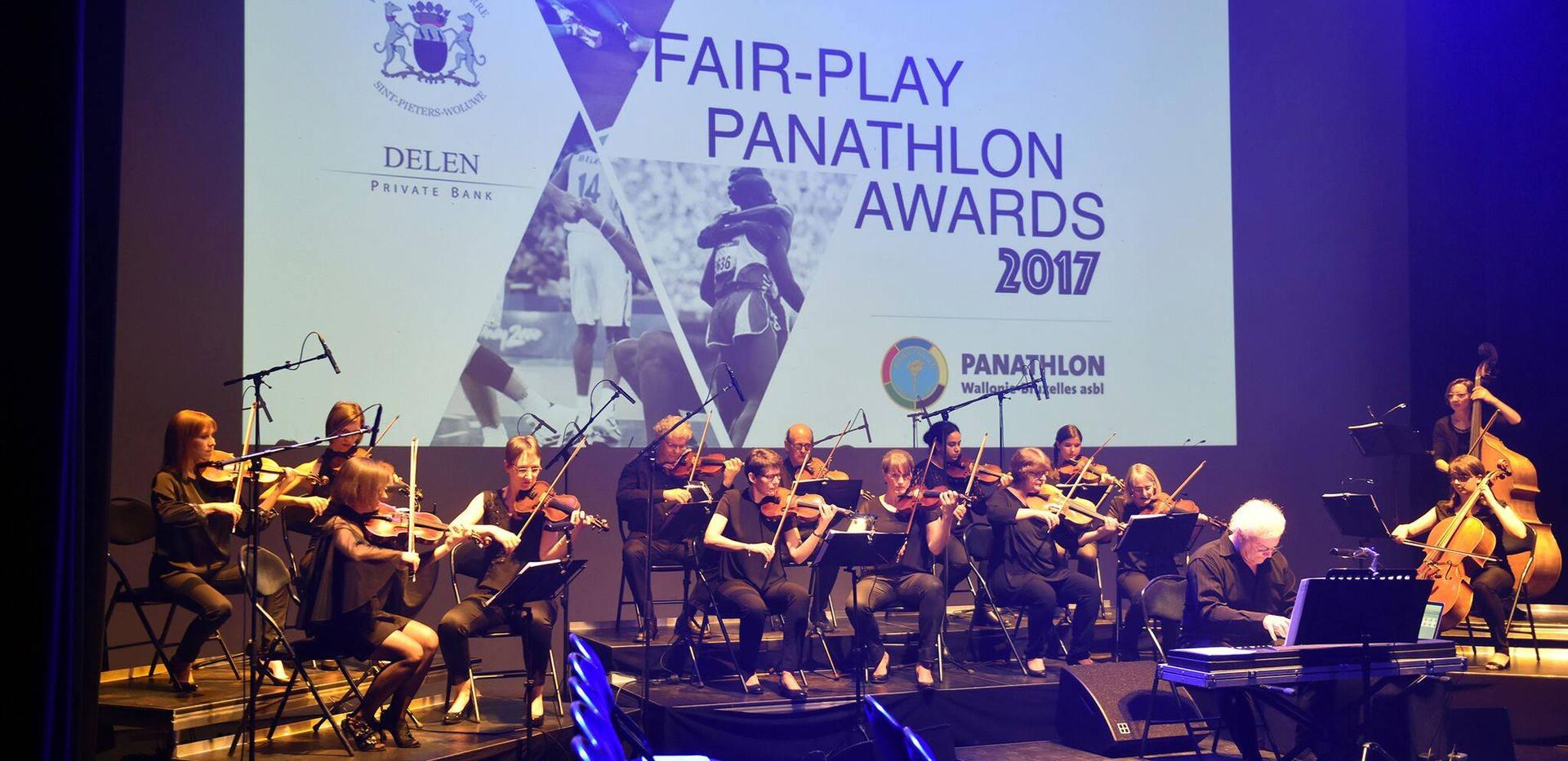 2017oct fairplay panathlon.jpg