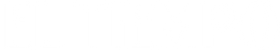 Logo-El-Tiempo.png