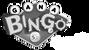 Logos-GanaBingo.png