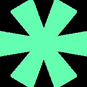 Icono_COCTEL_2020.png