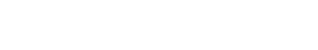 Logos-Decatlhon.png