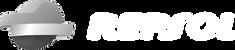 Logos-Repsol.png