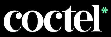 logoCOCTEL_2020 2.png