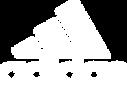 Logo-Adidas-Performance.png