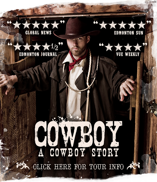 Cowboy_2016-Cowboy-02-TOUR.png
