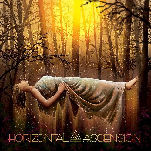 Horizontal Ascension