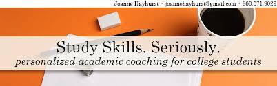 3 STUDY SKILLS THAT HELP ESL STUDENTS BOOST THEIR ENGLISH PROFICIENCY: