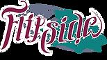 Flipside 2020 Logos-02.png