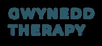 Gwynedd%20Therapy%20Logo%20Header%20over