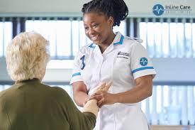 Registered Nurse (RN / RMN)