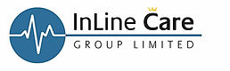 InLine-Care-Logo_edited.jpg