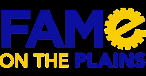 FAMEonthePlains logo yb.png
