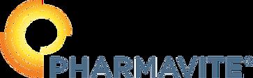 pharmaviteBG.png