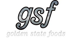 GSF background 2.png