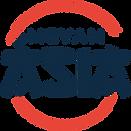 Logo_MEVAMASIA_02.png