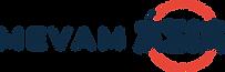 Logo_MEVAMASIA_V2_AZUL.png